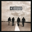 The Greatest Hits/3 Doors Down