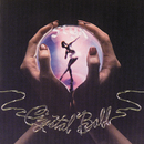 Crystal Ball/Styx