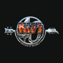 KISS 40/KISS