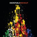 Waking Up/OneRepublic