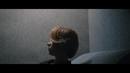 Let Me Down Gently/La Roux