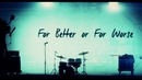 For Better Or For Worse/Brother Firetribe