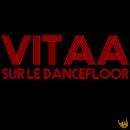 Sur Le Dancefloor/Vitaa