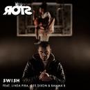 Swish/Stor