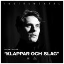 Klappar och slag (Instrumental Version)/Oskar Linnros