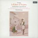 Donizetti: L'Elisir d'Amore/Luciano Pavarotti, Dame Joan Sutherland, Dominic Cossa, Spiro Malas, Ambrosian Opera Chorus, English Chamber Orchestra, Richard Bonynge