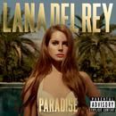 Paradise/Lana Del Rey
