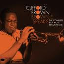 Brownie Speaks: The Complete Blue Note Recordings/Clifford Brown