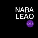 Nara Leão (1968)/Nara Leão