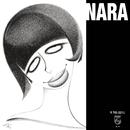 Nara (1967)/Nara Leão