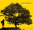 In Between Dreams/Jack Johnson