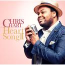 Heart Song II/クリス・ハート