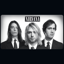 With The Lights Out - Box Set/Nirvana