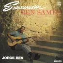 Sacundin Ben Samba (1964)/Jorge Ben