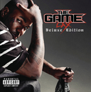 LAX (Deluxe)/The Game