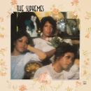 The Supremes/The Supremes