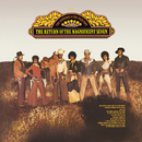 The Return Of The Magnificent 7/The Supremes, Four Tops