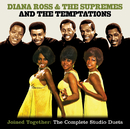 D.ROSS SPRMS TEMP/JO/Diana Ross & The Supremes, The Temptations