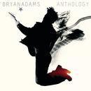 アンソロジー/Bryan Adams
