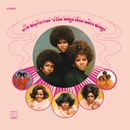 New Ways But Love Stays/The Supremes