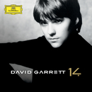 14/David Garrett, Alexander Markovich