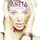 The One (Remix EP)/Aneta
