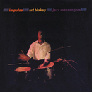 Art Blakey & The Jazz Messengers/Art Blakey, The Jazz Messengers