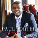 I Want To Know What Love Is (feat. Ruben Studdard, Le'Andria Johnson)/Paul Porter