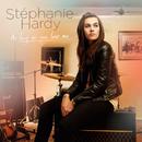 As Long As You Love Me/Stephanie Hardy