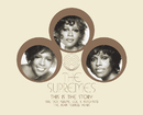 1970-1973: The Jean Terrell Years/The Supremes