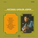 The Composer Of Desafinado, Plays/アントニオ・カルロス・ジョビン