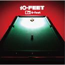 Re: 6-feat/10-FEET