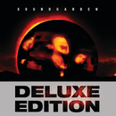 Superunknown (Deluxe Edition)/Soundgarden