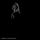 SAPPUKEI 15th Anniversary Edition/ナンバーガール