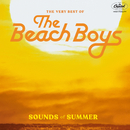 The Very Best Of The Beach Boys: Sounds Of Summer/ザ・ビーチ・ボーイズ