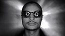 EveryLittleThing/José James