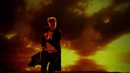 Love Runs Out/OneRepublic