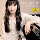 Liszt: 12 Études d'exécution transcendante/Alice Sara Ott
