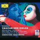 ワーグナー:楽劇<トリスタンとイゾルデ>/Orchester der Wiener Staatsoper, Christian Thielemann
