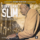 The Sonet Blues Story/Sunnyland Slim