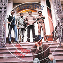 Changing Times/Four Tops