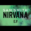 Nirvana/Sam Smith