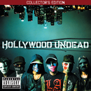 Swan Songs (Collector's Edition)/Hollywood Undead