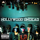 Swan Songs (UK Version)/Hollywood Undead
