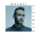 Sideways/Wrabel