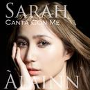 Canta Con Me~あの日の歌/サラ・オレイン