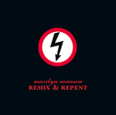 Remix & Repent/Marilyn Manson