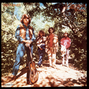 Green River/Creedence Clearwater Revival