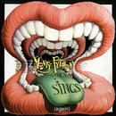 Monty Python Sings (Again)/Monty Python