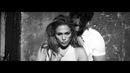 First Love/Jennifer Lopez